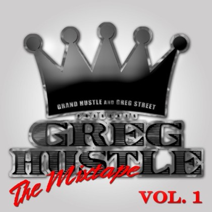 GregHustle