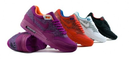 nike-air-max-1-safari-pack
