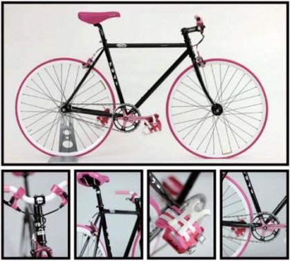 vans-fuji-track-bike