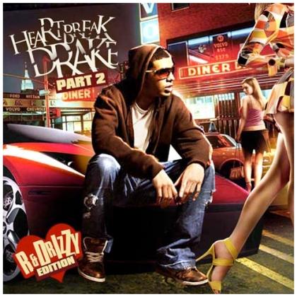Drake-Heartbreak-2