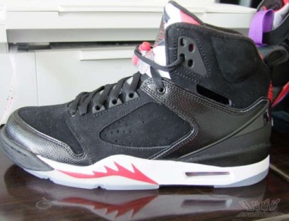 air-jordan-60-plus-black-red